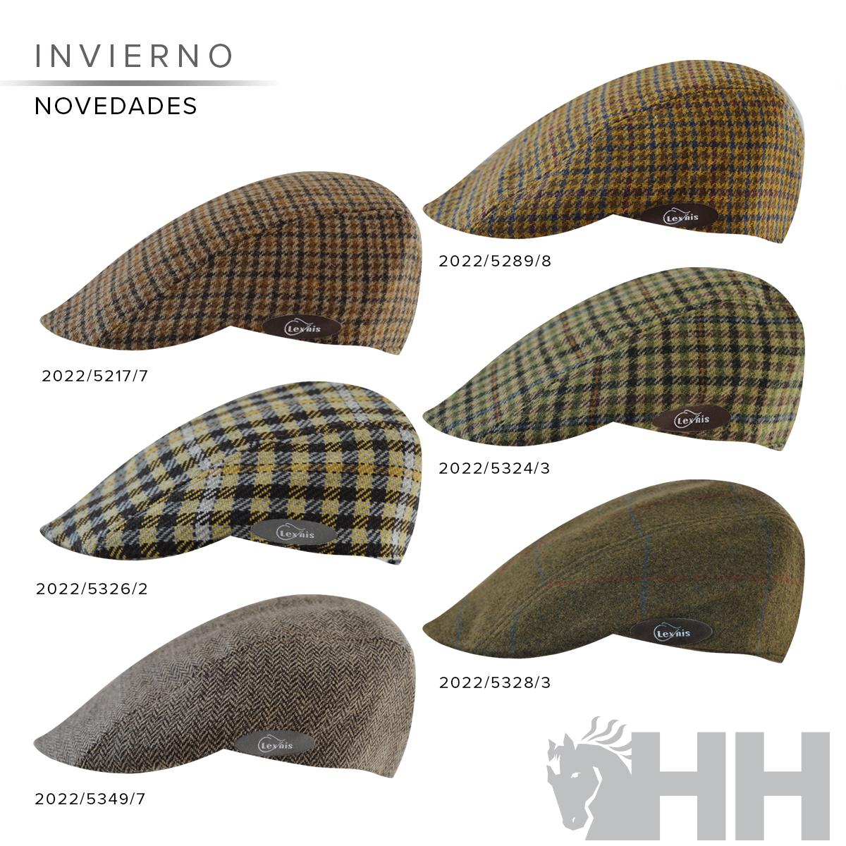 HispanoHipica 9e1bc101c47